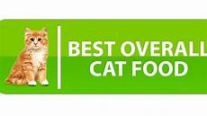 Cat Food Reviews Best Canned Cat Food Reviews Cat Choices