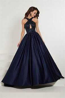 Designer Prom Dresses On Clearance Tiffany Design 2019 Dresses Viper Apparel Tiffany