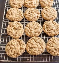 my best oatmeal cookie recipe easy kid approved cookies