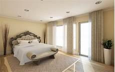idee per tende da letto tende per da letto tante idee per grandi e piccini