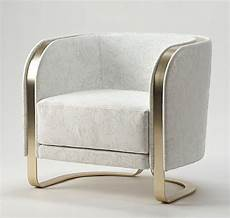 Versace Chair Chair Herald Versace Home Luxury Furniture Mr