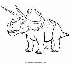 dino zug dinozug 05 gratis malvorlage in comic