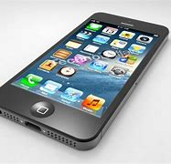 Image result for Apple iPhone 5 vs 5S