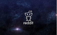 4k desktop backgrounds reddit reddit hd wallpaper hd pictures