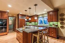 kitchen lighting design ideas in