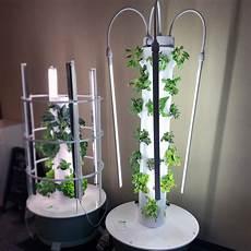 Garden Light Tower How To Get A Jumpstart On Your 2018 Garden