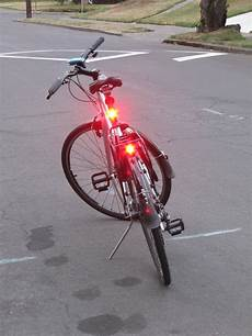 Reddit Best Bike Light The Best Bicycle Taillights Of 2013 171 Stack Exchange