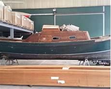 gozzo legno cabinato gozzo archivi cecchi dalla parte della tua barca