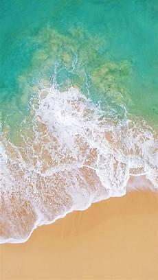 Wallpaper Iphone 11 4k by Ios 11 Wallpaper Hd Wallpaper Hintergrundbilder Fotos