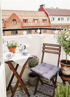Balcony Sofa For Small Balconies 3d Image by 18 Space Saving Folding Furniture Ideas For Outdoors