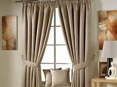 tendaggi per interni tende per interni legnano abbiategrasso tendaggi a