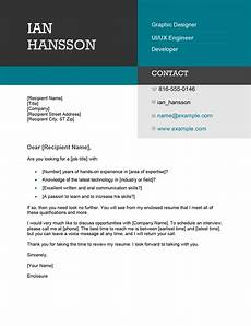 Cover Letter Template Download Microsoft Word Resumes And Cover Letters Office Com