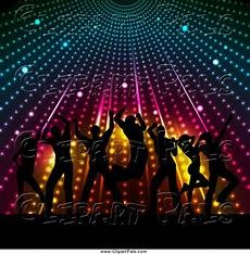 Dance Lights Online Friend Clipart New Stock Friend Designs By Some Of The