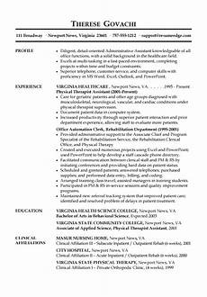 How To Write A Receptionist Resumes Receptionist Resume Example