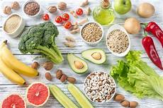 plant based diet natures store