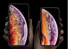 oled wallpaper for iphone xs max iphone xs y iphone xs max se anuncian oficialmente con
