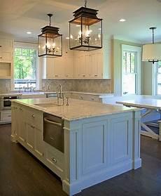 kitchen light fixtures ideas 30 awesome kitchen lighting ideas 2017
