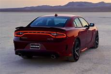 2019 Dodge Charger Srt8 by When Will The 2019 Dodge Charger Arrive At Dealerships