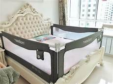 baby guard rail baby bed safety swing crib toddler