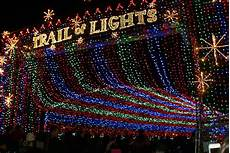 Best Places To See Christmas Lights In Houston Texas 7 Over The Top Holiday Light Displays You Gotta See Huffpost