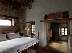 schlafzimmer mediterran einrichten schlafzimmer mediterran einrichten