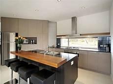 modular kitchen island basic island modular kitchen zenterior
