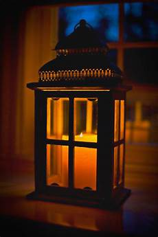 cing lanterne lantern in the window by king on 500px l