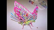 creative and crafts ideas for to do at home