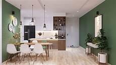 modern scandinavian style home design for families