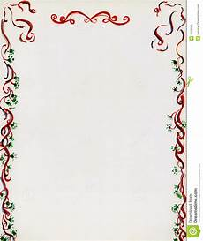 Christmas Letter Backgrounds Old Time Christmas Stock Photos Image 1550563