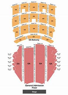 Wicked Seattle Seating Chart Paramount Theater Seating Chart Seattle