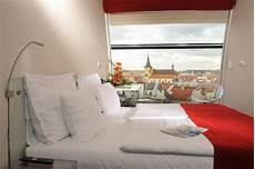 Design Metropol Hotel Prague Booking Design Metropol Hotel Prague Czech Republic Hotel