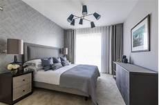 modern bedroom decorating ideas stunning contemporary decorating ideas for modern bedrooms