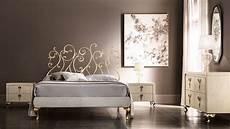 i segreti della da letto da letto romantica e seducente cantori