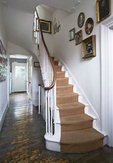 Stair Ideas Staircase Decorating Ideas That Are Forever Stylish
