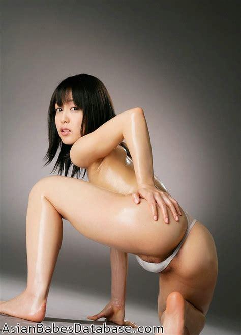 Elisabeth Allen Nude Pics