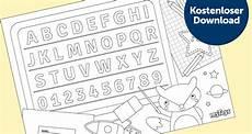 Abc Malvorlagen Instagram Kw24 J Teaser Content Blog Malvorlagen Alphabet 0 Hub Abc