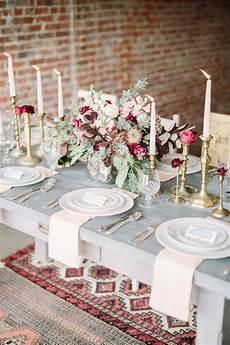 205 best wedding tables images on pinterest weddings