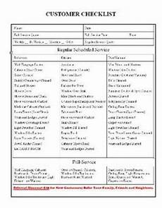 Professional House Cleaning Checklist Professional House Cleaning Checklist Template Planner