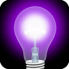 Google Black Light Purple Light Android Apps On Google Play