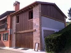 rivestimenti in legno realizzazione rivestimenti facciate in legno veneta tetti