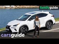 Nowy Lexus Nx 2019 by Lexus Nx 2020 Review Crafted Edition