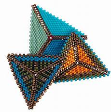 beadwork contemporary bead artists directory contemporary geometric beadwork