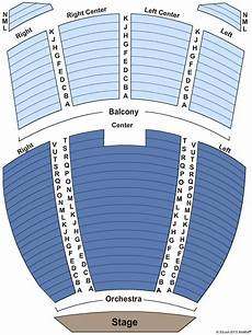 Whitney Hall Louisville Seating Chart The Kentucky Center Tickets Louisville Ky Event