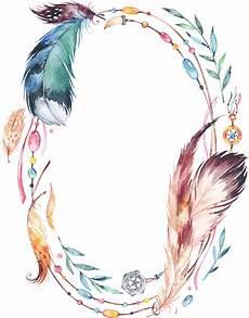 feather feathers boho bohemian bohofeathers tribal feat