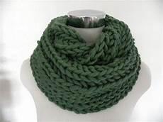 stricken kostenlos knitting pattern loop brioche stitch