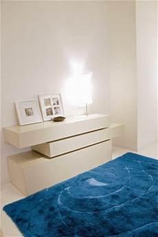 tappeti da letto moderni tappetomania presenta i nuovi tappeti grandi da salotto
