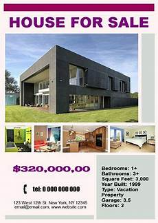 Free Apartment Advertising Good Advertising For Your House Sell House Easily With
