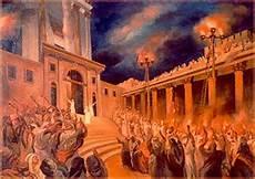 Feast Of Tabernacles Festival Of Lights Sukkot Feast Of Great Joy Ameristella