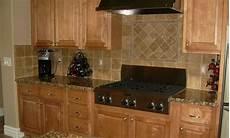 tile backsplashes for kitchens cheap backsplash ideas for modern kitchen